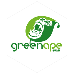 GreenApe - Makes Your Life Better