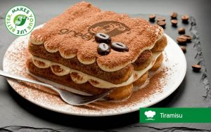 Rezept Tiramisu Whisky Coffee GreenApe Kaffee