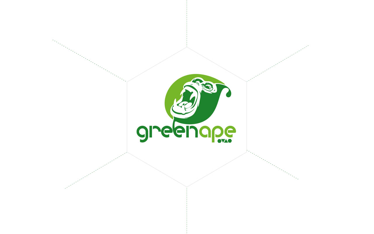 GreenApe Preview
