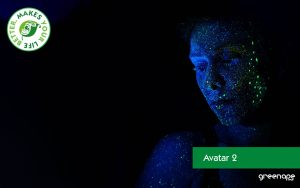 Avatar 2 Kino Lifestyle Blog Informationen