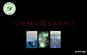 Kino Altered Carbon Serie Netflix Lifestyle