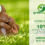 ostern aktion angebot 10% whisky kaffee espresso arabica robusta rum barbados