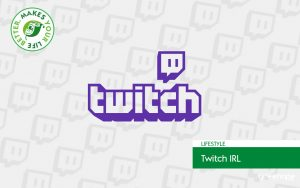 twitch irl live musik geeks streaming in real life fun künstler